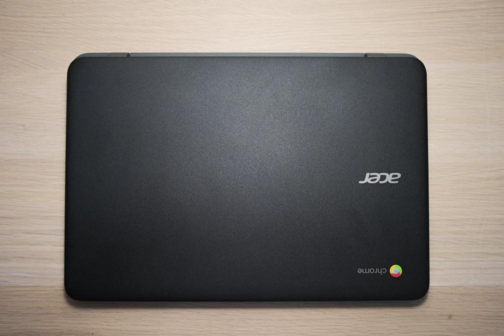 acer chromebook 311 lid