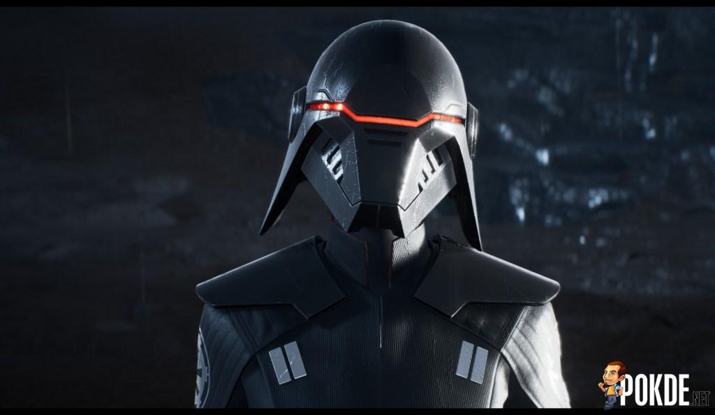Star Wars Jedi: Fallen Order Review - Challenging, But It Ain't Dark Souls