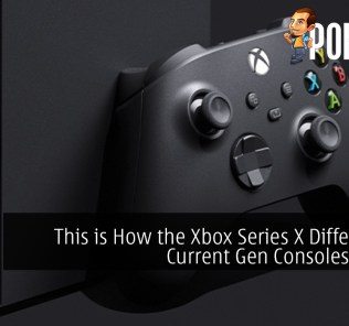 This is How the Xbox Series X Differs With Current Gen Consoles in Size