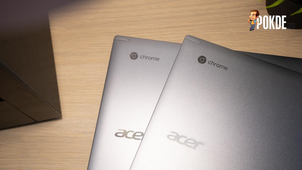 FIVE Myths about Chrome OS and Chromebooks 34