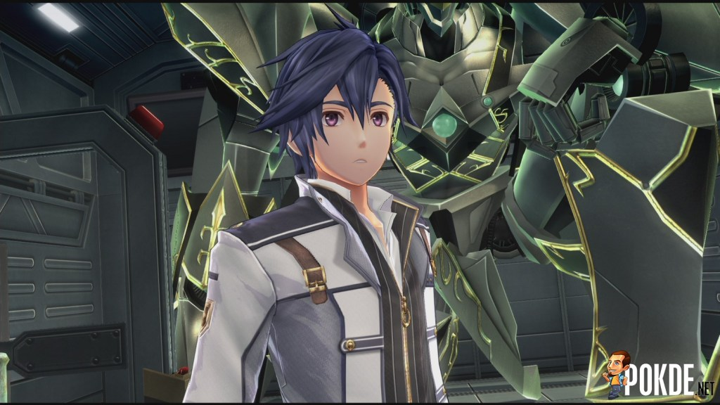 The Legend of Heroes: Trails of Cold Steel 3 Review - The Best JRPG Series Delivers Yet Again