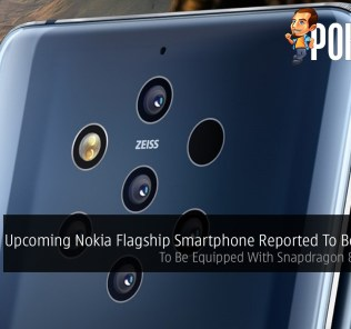 Upcoming Nokia Flagship Smartphone Reported To Be Delayed — To Be Equipped With Snapdragon 865 Chipset 29