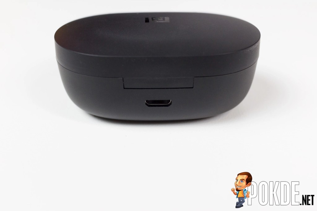 Xiaomi Mi True Wireless Earbuds Basic Review — TWS Earbuds That Won't Kill Your Wallet 35