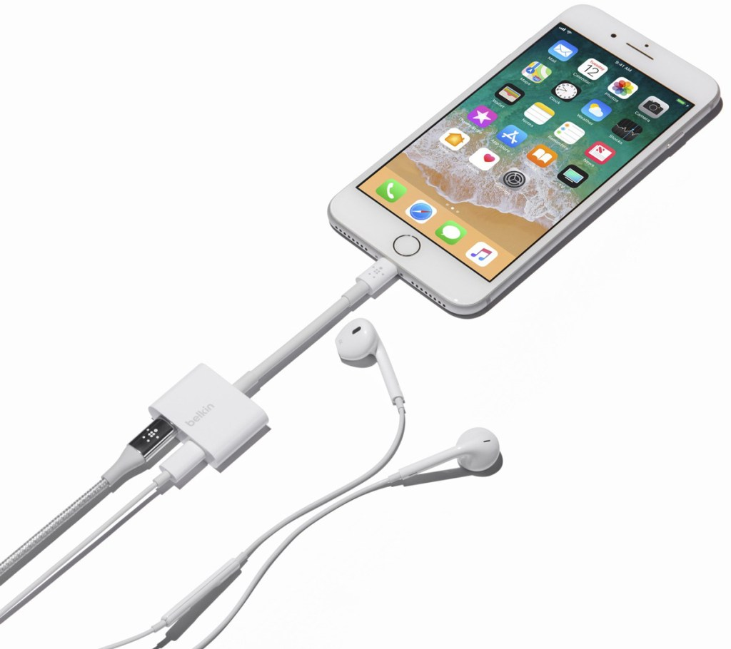 Belkin Releases A Plethora Of Premium Accessories For Apple Products 20