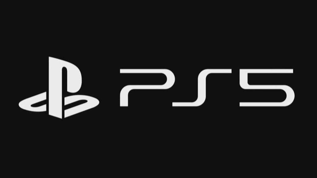 PlayStation CEO Jim Ryan Teases Unannounced PS5 Features 23