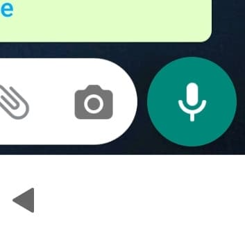 5 Secret WhatsApp Features That You Might Not Know About 34