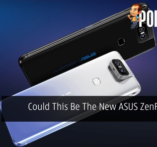 Could This Be The New ASUS ZenFone 7? 31