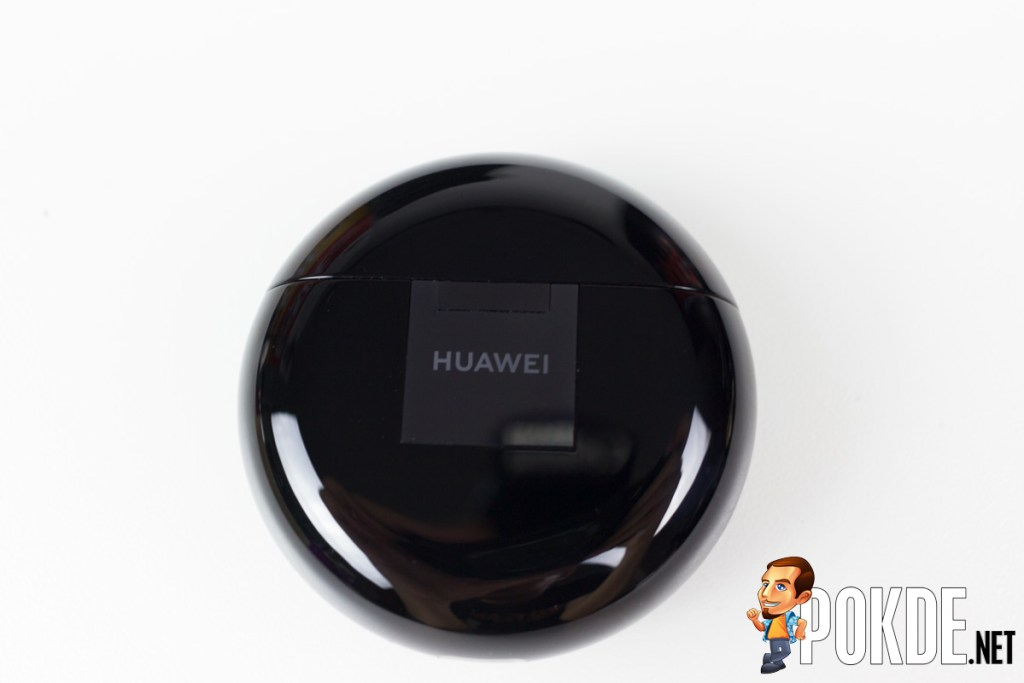 HUAWEI FreeBuds 3 Review — The Key Component To Smart Life? 20
