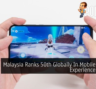 Malaysia Ranks 50th Globally In Mobile Games Experience Report 36