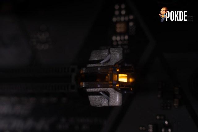 ASUS PRIME B450M-K Review – Hidden gem for entry level or best hidden away? 46