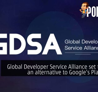 Global Developer Service Alliance set to offer an alternative to Google's Play Store 28