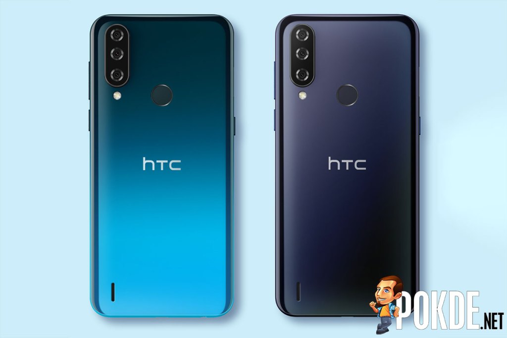 htc wildfire r70 colors
