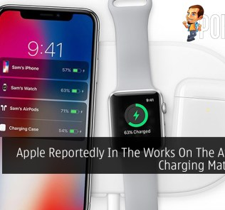 Apple Reportedly In The Works On The AirPower Charging Mat...Again 48