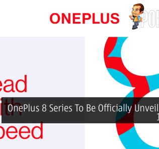 OnePlus 8 Series To Be Officially Unveiled This 14 April 35