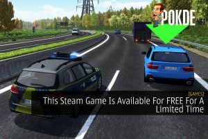 This Steam Game Is Available For FREE For A Limited Time 31
