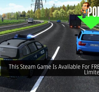 This Steam Game Is Available For FREE For A Limited Time 25