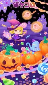 splash_halloween_640x1136