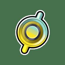 Dynamo Badge GASTA