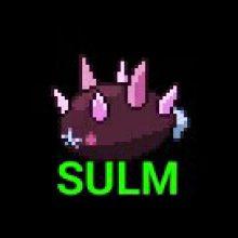 [BH] SULM