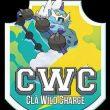 Logo do grupo Wild Charge