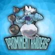 Logo do grupo Prominent Raiders