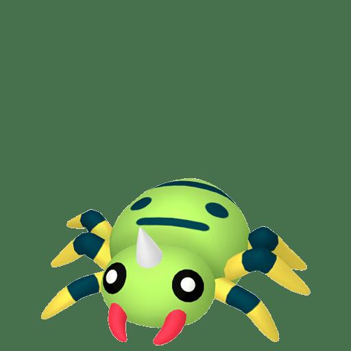 Mimigal