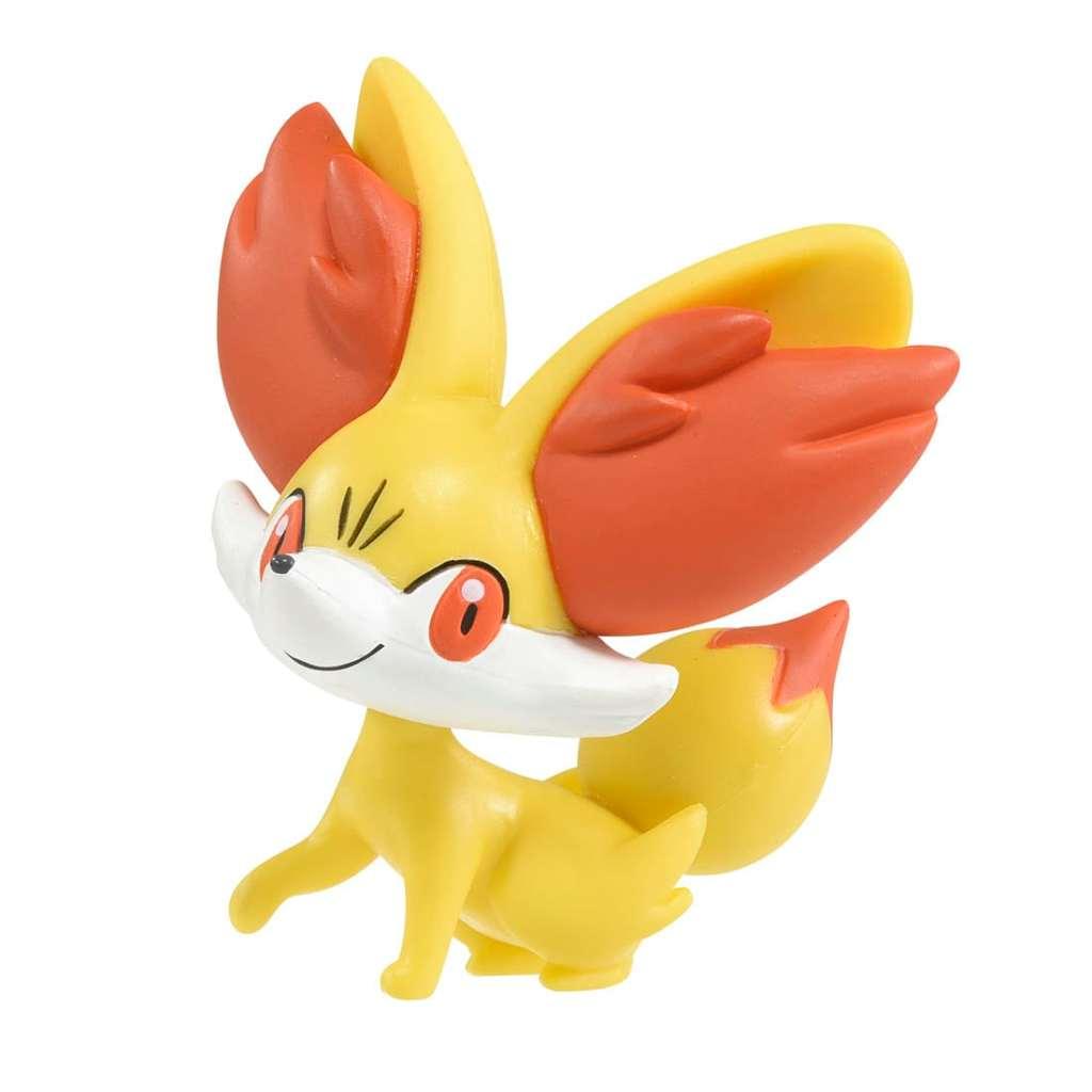 Takara-Tomy-Pokemon-3 moncolle