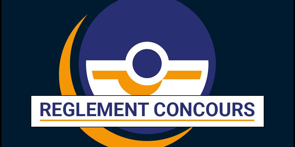 BANNIERE REGLEMENT CONCOURS PG