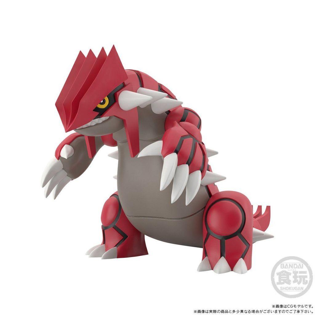Pokemon-Scale-World-Hoenn