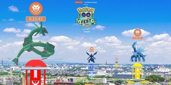 Pokemon-GO-Fest-2021-raids-legendaires-