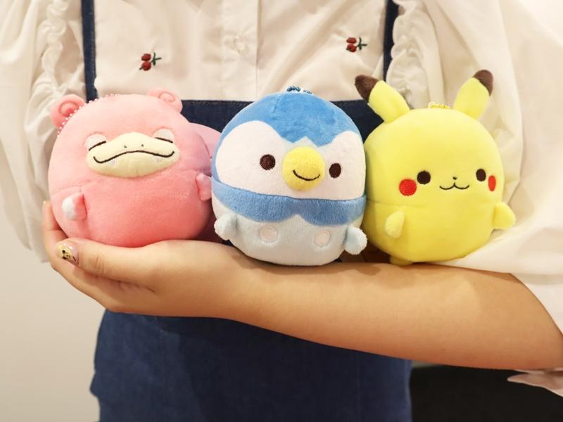 coussin-pokemon