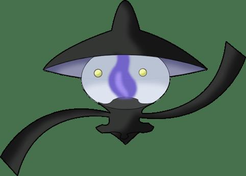 experto_lamp