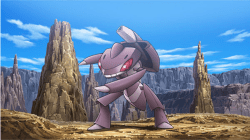 Genesect_movie