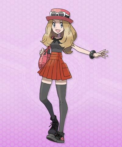 Hero-Girl-Pokemon-X-and-Y