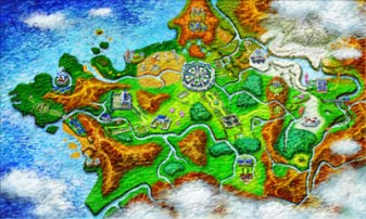 Kalos-Region-Pokemon-X-and-Y