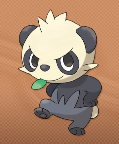 Pancham-Pokemon-X-and-Y