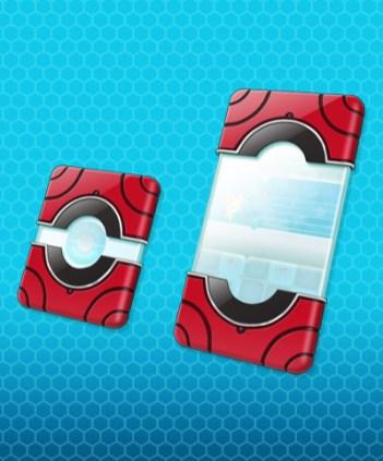 Pokedex-Pokemon-X-and-Y