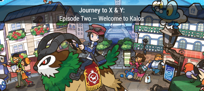 journey to xy ep2 slider