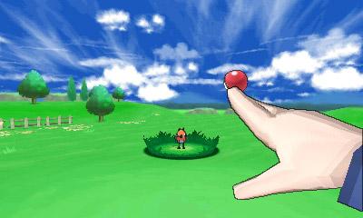 pokemon-xy-first-person-catch1