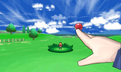 pokemon-xy-first-person-catch1