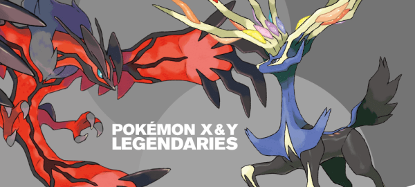 -x-and-y-legendaries