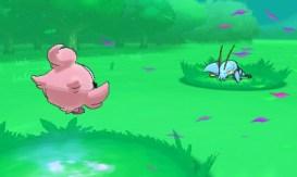 Pokemon-XY-July-24