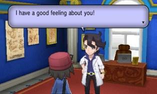Pokemon-XY-July-27
