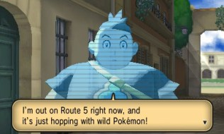Pokemon-XY-July-46