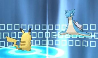 Pokemon-XY-July-54