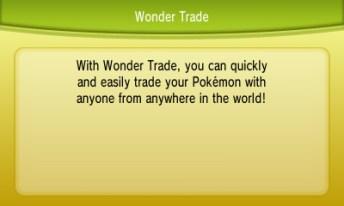 Pokemon-XY-July-56
