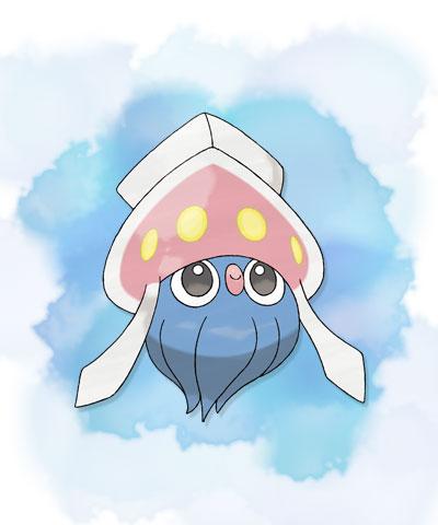Pokemon-XY-July-Inkay