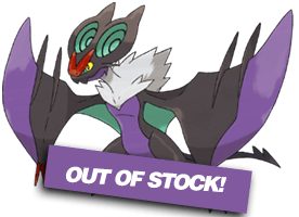 noivern-pokemart