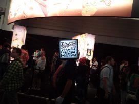 Gamescom 2013 (13)