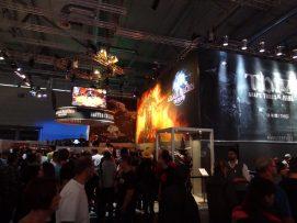 Gamescom 2013 (25)